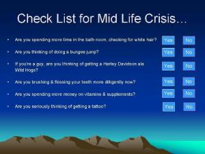 check-list-for-mid-life-crisis-3
